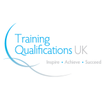 health and social care qcf lvl Answers & help for level 5 diploma in leadership for health and social care adults & children.