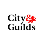 City & Guilds Level 4 NVQ Diploma in Business Administration (QCF)