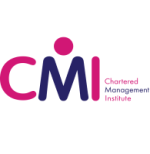 CMI Level 7 Certificate in Strategic Management and Leadership (QCF)