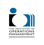 IOM Level 5 Diploma in Operations Management (QCF)