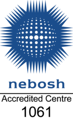Nebosh National General Cert. in Occ. Health and Safety (On-line)